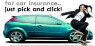 Car Insurance free money saving quotes in New Jersey. We will work hard to find the best policy for you!